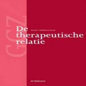 Detherapeutischerelatie2