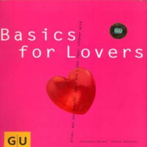 basics for lovers2