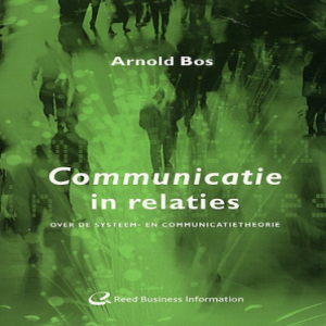 communicatie in relaties2