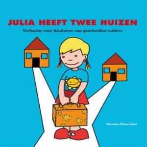 julia heeft twee huizen2