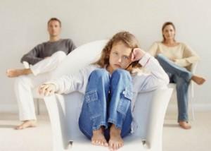 kinderen-en-scheiding