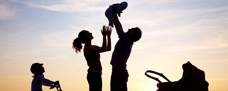 ouderschapsplan afbeelding