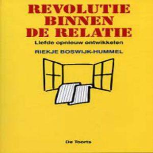 revolutie binnen de relatie2